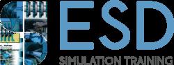 ESD Simulation Training
