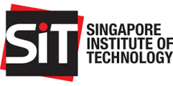Faculty Positions in Chemical Engineering and Food Technology