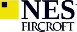 NES Fircroft