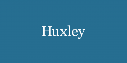 Huxley Engineering